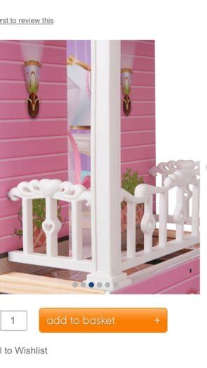 elc doll house elc grand manor dollhouse for sale in blackrock dublin from ruthbyrne