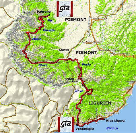 Ikea Pictures by Karte Piemont