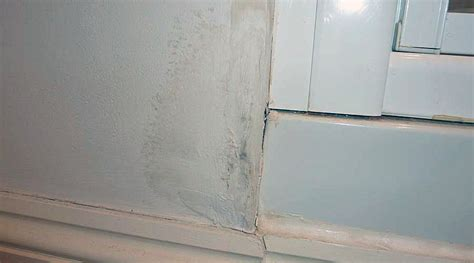 bathroom leak leaking shower enclosures screens help advice