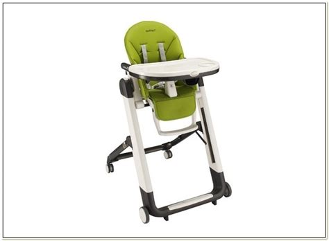 lobster high chair weight limit cosco slim fold high chair weight limit chairs home