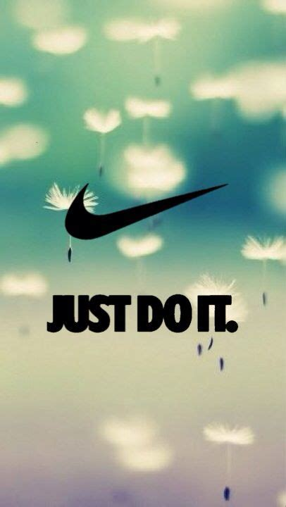 Iphone 5c Nike Just Do It Wallpaper Blue Hardcase just do it wallpapers nike this cases and sports
