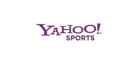 Tahoo Mba by Yahoo Nhl Reach Deal To Four Live A Week For