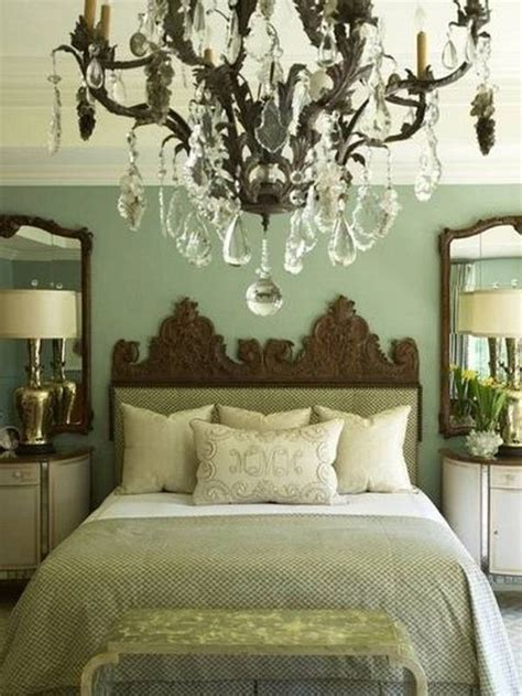 green bedroom curtains best 25 sage green bedroom ideas on pinterest green