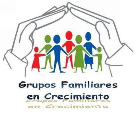 bosquejos para grupo de crecimiento grupos familiares en crecimiento