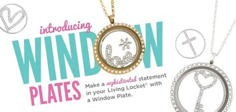 Origami Owl Window Plate - 1000 ideas about origami owl fall on origami