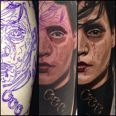 nikko tattoo 292 best nikko hurtado images on nikko hurtado