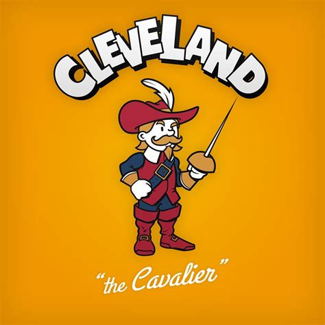 nba logos on pinterest by ruvim gavel logo basketball and san antonio spurs nba toons quot cleveland the cavalier quot by www babooncreation
