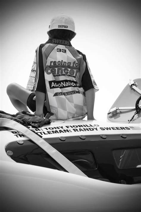 fastboats marine group 40 mti racing for cancer fastboats marine group