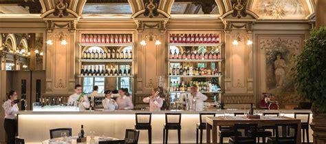 la vialla öffnungszeiten jungfrau hotel interlaken ristorante e