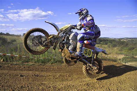 Reisen Zu Motorradrennen by Adac Clubsport Seitenwagen Veteranen Motocross Version 2