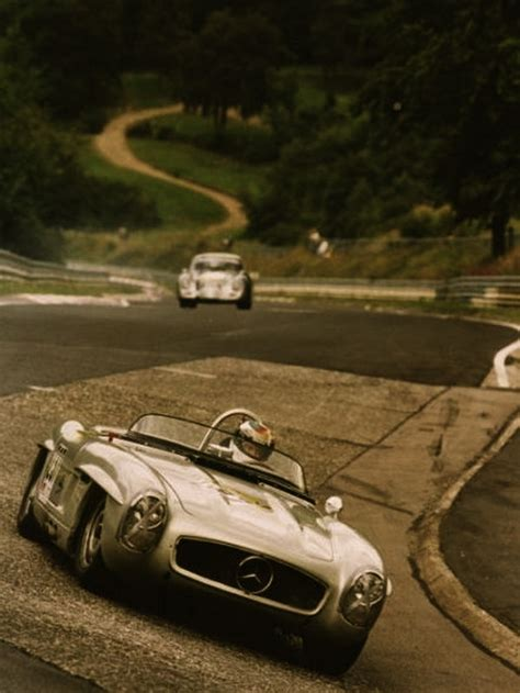 classic mercedes race cars classic mercedes benz race car favething com