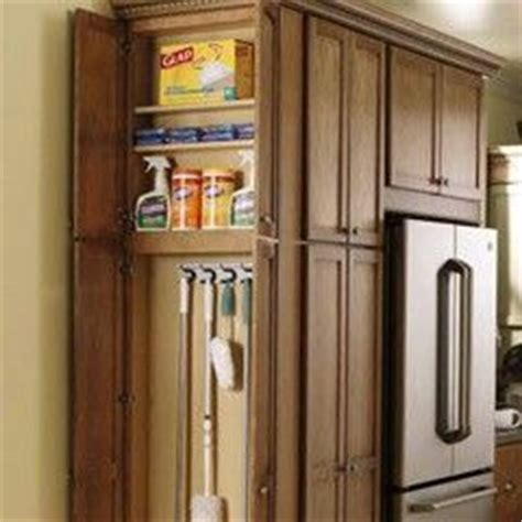 end cabinet kitchen end cabinet storage our kitchen pinterest cabinet