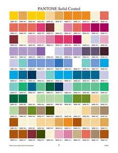 76 best colours images on