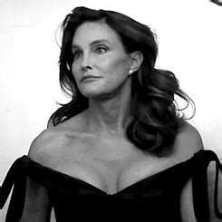 arborist report sle caitlyn jenner pictures news information from the web