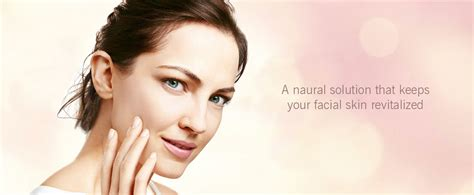 Shin Ju Skin Care Solution For Your Skin 0q93 stem cell treatment in anti aging skin care radiant rg cell