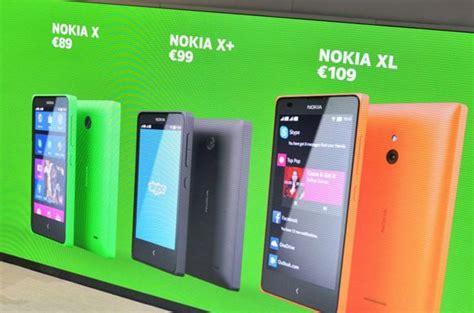 Hp Nokia Xl Malaysia hp android murah xl kata kata sms