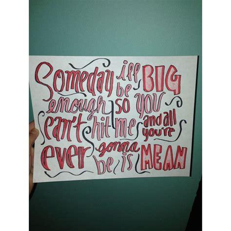 painter lyrics song lyric quotes