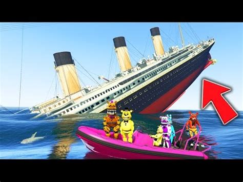 film titanic full movie in urdu dailymotion titanic videos vidoemo emotional video unity