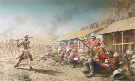 painting warlord rorke s drift 64 best images about rorke s drift 1879 on the