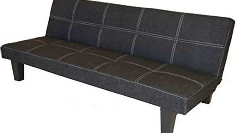 Klik Klak Sofa Bed Reviews Klik Klak Sofa Reviews Worldwide Homefurnishings Klik Klak Convertible Sofa Reviews Thesofa