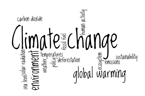 28 global warming coloring pages clip art environmental