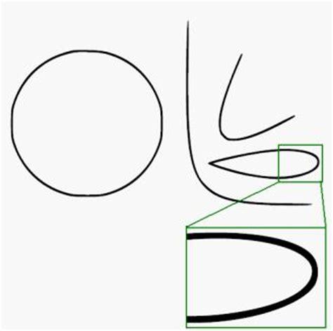 compress pdf vector convert pdf text to vector bittorrentaustin