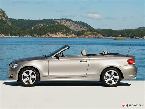 convertible cars bmw 135i convertible