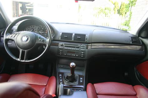 2001 Bmw 3 Series Interior by 2001 Bmw 3 Series Interior Pictures Cargurus