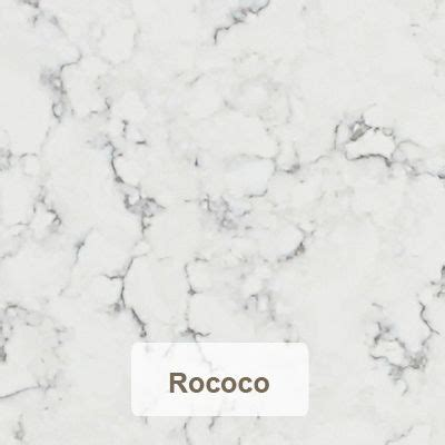 rococo quartz 1000 images about driskill on front doors