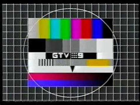 test pattern abc abc test pattern australian station id 1975 doovi
