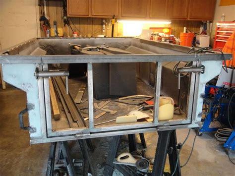 m416 trailer flashhole s m416 trailer build expedition portal