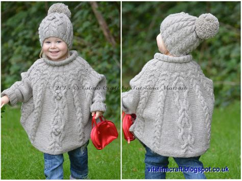 printable knitting directions knitting patterns for children to knit crochet and knit