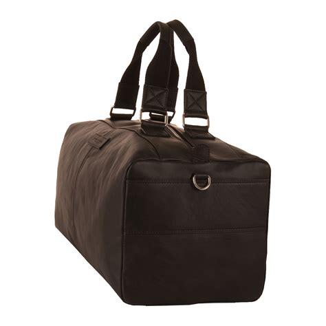 Oceanseven Cotton Bag World Traveler 9 bd101 vintage leather travel bag black andrea cardone touch of modern