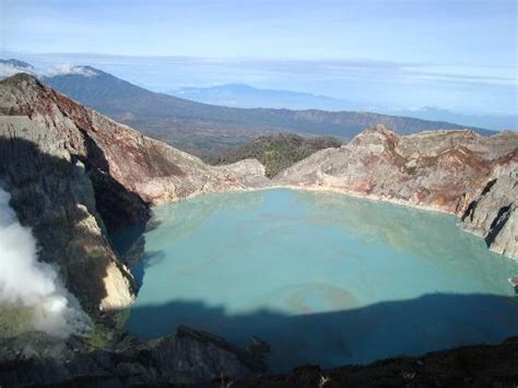 Mba Bali Tours Tripadvisor by Popular Attractions In Indonesia Tripadvisor