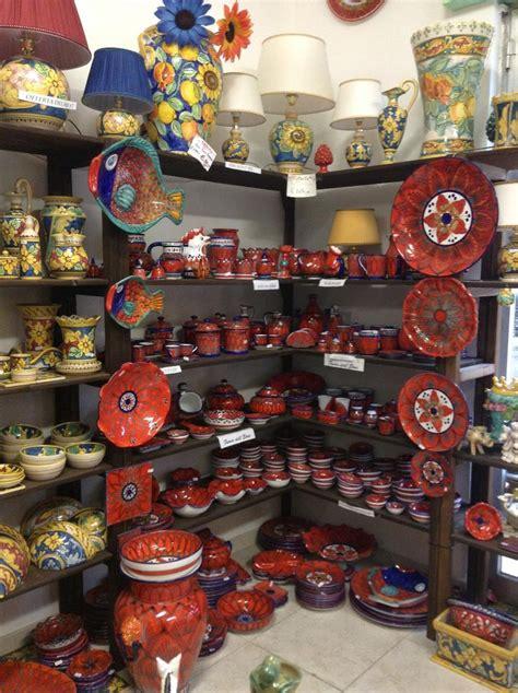 ceramiche santo stefano di camastra piastrelle negozi ceramica santo stefano di camastra confortevole