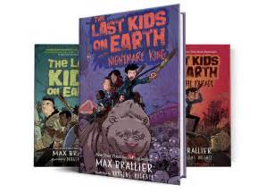 the heirs of earth children of earthrise book 1 books max brallier