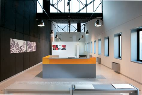 high end reception desks 100 high end reception desks whereus high end