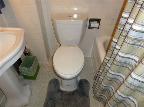Standard Plumbing Concord by Niagara N7717 Stealth Toilet Review With Pictures And