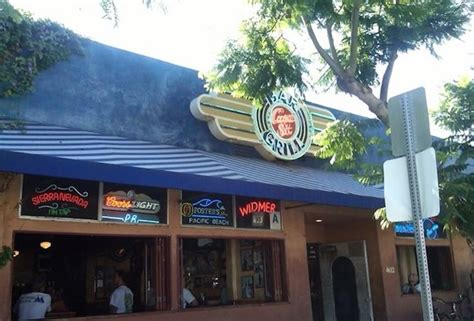Top San Diego Bars by Best Bars In Pacific Without A Line Top Pb S Bars