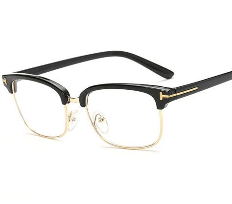 r12 brand top grade eyeglasses frame optical frames