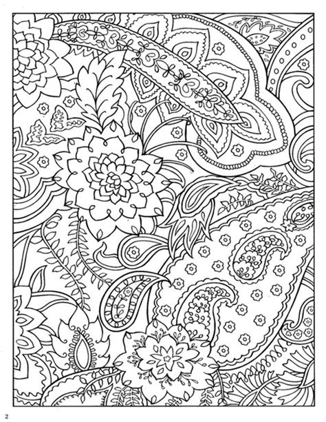 coloring book for adults amazing swirls 15 ilustra 231 245 es para imprimir e colorir j 225 joo mazzucco