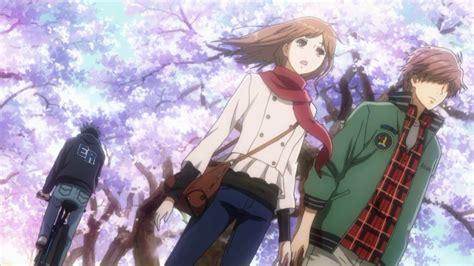 chihayafuru the love game bokutachi no blog