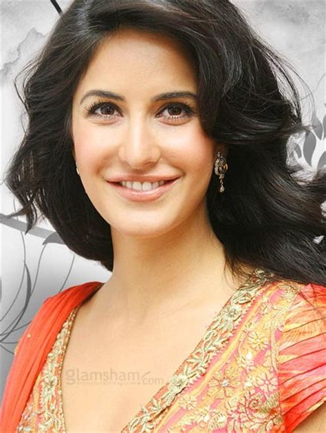 katrina kaif pictures 2011 bollywood images
