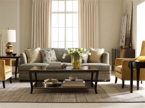 bernhardt living room furniture mayfair collection living room bernhardt furniture