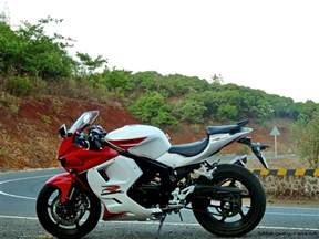 Gt 250 Price Hyosung Gt250r Review Pros Cons Specs Ratings