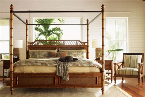 bamboo furniture ideas and inspiration