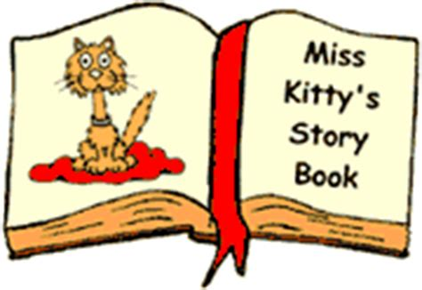 story book pictures story book clipart best