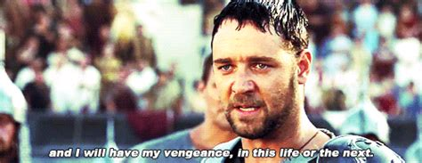 gladiator un film une histoire ridley scott veut un gladiator 2 avec russell crowe