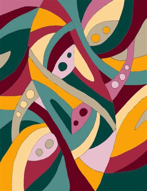 color scheme painting paint triadic color color schemes