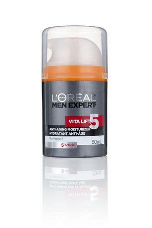 l oreal expert vita lift 5 daily moisturiser 50ml 1 7oz kogan l oreal expert vita lift 5 daily moisturizer